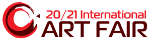 International-Art-Fair_logo